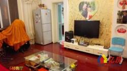 徐东铁机宿舍 两套买一层送一层 2室1厅1卫 76.59㎡  150万
