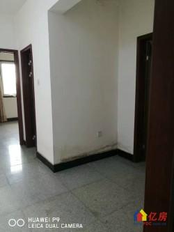 青山区 红钢城片 青宜居 1室1厅1卫  46㎡  个税
