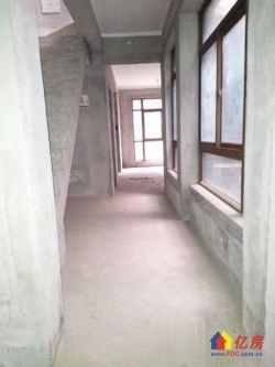 武汉经开 沌口片 人信千年美丽 5室2厅4卫  201㎡