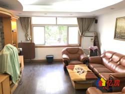 红旗渠路浩海小区大复式楼低价出售,首付低,超值,性价比极高,稀有优质房源