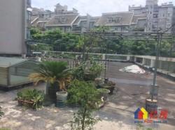 7号线地铁站 七星雪香学区房送300米超大露台 南湖空中篮球场