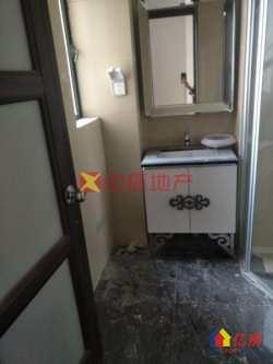 花山碧桂园生态城 3室1厅2卫  124㎡  看房方便
