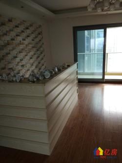世纪江尚精装看江4房,最低单价,房东抛售,随时看房.