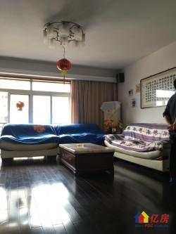 黄浦雅苑精装3房,可改4房,房东诚心抛售此处房产!