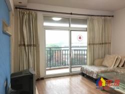 沙湖港湾 地铁房 超低单价出售 房型周正 户型采光