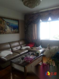 江岸区 后湖片 百步亭花园温馨苑 2室2厅1卫  86㎡