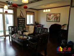 竹叶苑4室2厅 全房暖 气 185万  两证满了五年看房约