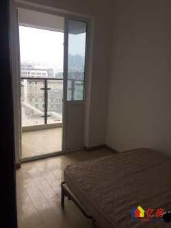 H 东湖高新区 鲁巷片 南湖时尚城 2室2厅1卫  62㎡