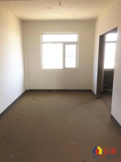 盘龙城 汉飞洋房印象 3室2厅2卫  127㎡卖96万,玖龙湾,澜桥康城
