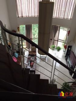 东西湖区 常青花园片 常青花园十二小区 5室2厅3卫  249.5㎡