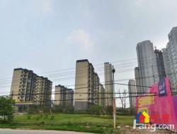 联投龙湾南北通透三房只卖80万,业主诚售,机不可失。