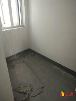 青山区武汉科技大学旁有房出售 纯毛坯 朝南小两房
