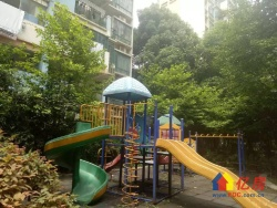 航天花园 居然之家 带顶楼花园有钥匙电梯洋房
