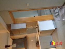 武昌区 丁字桥付家坡片 99号公寓 2室1厅1卫 71.73㎡