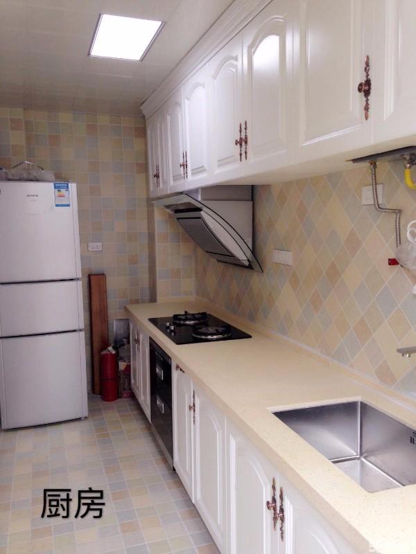 福星惠誉福星城南区高档装修大三房出售,真实照片,拎包入住无税