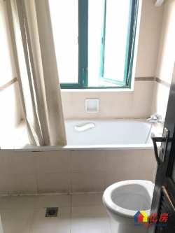 永清庭苑210大户型豪宅,高端中的奢华,低调中的稳重。