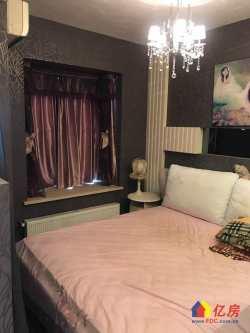 百步龙庭 3室2厅2卫  133㎡  285万  3房  精装   黄金楼层