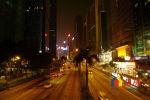 东风阳光城 毛坯四房 中间楼层 三代同堂,武汉武汉经开沌口经济技术开发区车城西路与沌阳大道交汇处二手房4室 - 亿房网