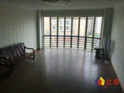 江汉区  江汉经发公寓 3室2厅2卫  146.9㎡急售
