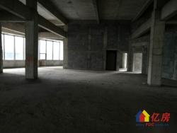 奥山世纪城旺铺出售,2100平均价2.5万业态不限