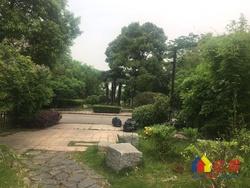 地铁口巢nest联排把头别墅带300平大花园带私家车库