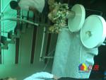 学区大四房,三层复式,送屋顶可种菜,两证无税,武汉江岸区后湖江岸区兴业路190号二手房4室 - 亿房网