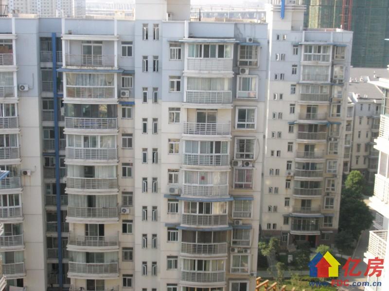 低价出售绿水花园商网门面1室1厅 20㎡中装27万,武汉青山区红钢城青山区建设十一路2号二手房1室 - 亿房网