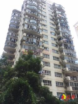 步行街附近 广厦华庭 1室1厅1卫  60㎡ 120万