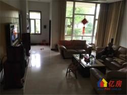 东风阳光城 湖景苑 豪华装修 两证两年 湖景房 看房方便