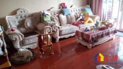 保利蓝海郡 3室2厅1卫  91㎡ 超大房子  地段优质