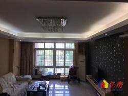 中北路 体委红楼精装三房 您想和体操冠军杨威同住小区吗?