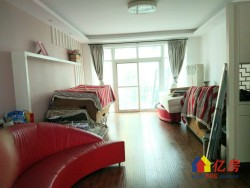 新地品质小区,纯正学 区房,精装多层三房