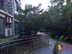 洪山区 卓刀泉片 名都花园210幢1单元 2室2厅1卫 95㎡
