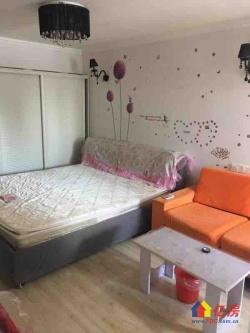 南国大武汉SOHO 3室2厅2卫 低价出售