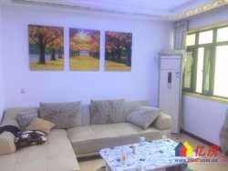 邻近汉广/同安家园/双地铁 精装小三房172万实图出售