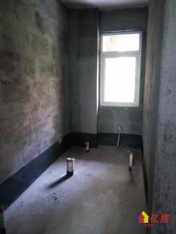 汉南区 汉南周边 汉武国际城 3室2厅2卫  127㎡