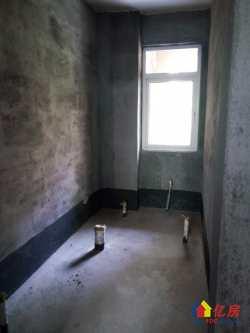 汉南区 汉南城区 御景华府 3室2厅2卫  138㎡