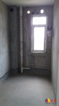 汉南区 汉南周边 御河兰亭 3室2厅2卫  138㎡