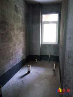 汉南区 汉南城区 碧桂园江汉山色 2室2厅1卫  86.37㎡