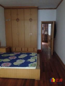 西北湖太子酒店旁2套2室1厅一起卖,买家可分成两户,加盖12平方露台可作阳光房