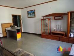华乐山庄中装2房环境优美房子采光优良 中间楼层无税 真实照片