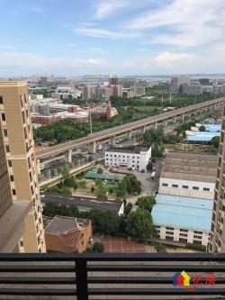 锦绣龙城旁 丽岛美生 3室2厅1卫 ,楼层位置好,出行方便,不临街