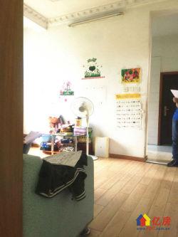 湖北日报宿舍▆中装3房▆集体供暖 仅此一套