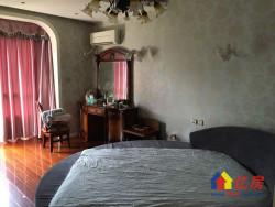 东西湖区 金银湖片 卧龙丽景湾 2室2厅1卫  106㎡豪装小高层