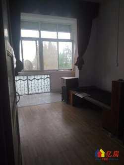 蔡甸区 蔡甸周边 恒大绿洲 2室2厅1卫  79㎡