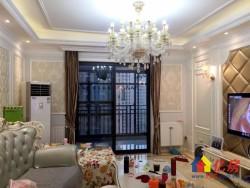 出售汉口城市广场 精装大三房 双地铁  欢迎来电咨询看房