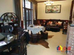 世茂龙湾四期豪装独栋460+400平 奢华享受可带400平米大花园
