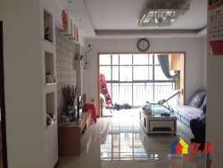 中法新城西山林语精装3室2厅1卫  89㎡  两证全球