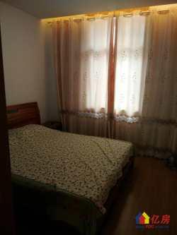 东西湖区 金银湖片 鑫桥小区 3室2厅1卫  90.8㎡