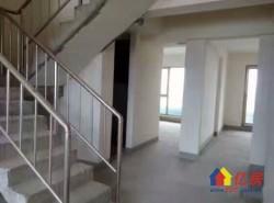 金都汉宫 6室3厅4卫超大复式 一线江景 南北通透 带游泳池 随时看房